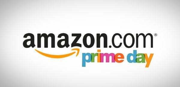 """堪比""""黑五""""的亚马逊Prime Day"""