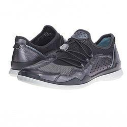 ECCO爱步 Sport系列女款休闲运动鞋